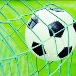 Wanita & Bola Sepak