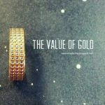 Jenis-jenis Emas
