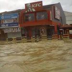Banjir di Temerloh