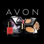 Avon Makeover