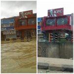 Selepas Banjir di Temerloh