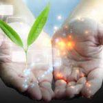 SME : Cabaran dan Masa Depan