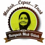 Mak Odah