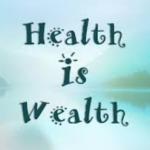 Kesihatan Adalah Anugerah