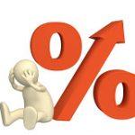 Bila Overnight Policy Rate (OPR) Turun