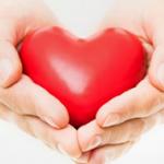 Surgery : Antara Tangan Dan Jantung