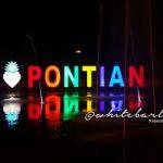 I Love Pontian