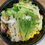 Boleh Kurus Ke Kalau Makan Salad?