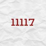 WW#23 November