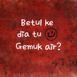 Gemuk Air