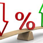 OPR Naik Kepada 3.25%