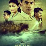 Review Filem Pulang