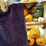 Mengapa Perlu Bawa Tote Bag Ketika Shopping?
