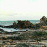 Tanjung Balau Desaru