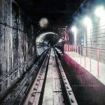 LRT Putra