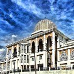 Maal Hijrah 1443